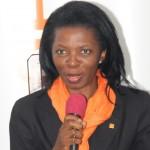 Cameroun: Orange conteste à son tour le rapport de la Conac