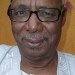 Cameroun: Selon la Conac, MTN, Orange et Camtel doivent 176 M de F.Cfa à l'Etat