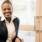 Cameroun: MTN conteste à son tour le rapport de la Conac