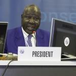 Cameroun: L'ART persiste et signe, MTN et Orange n'ont pas la 4G