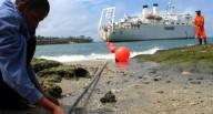 cable-sous-marin-de-fibre optique_Nigeria_Cameroun