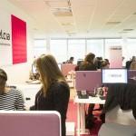 Télécoms : le Marocain Intelcia va ouvrir un centre de téléconseillers à Douala