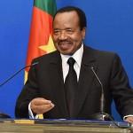 Cameroun: Après l'appel de Paul Biya, le gouvernement s'active sur Internet