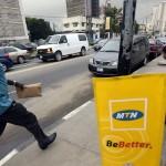 Nigéria: MTN et le régulateur ont deux mois pour trouver un consensus