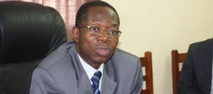 Le Bénin s'inspire du modèle de régulation télécoms du Congo Brazza