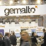 MTN Nigeria choisit Gemalto pour son service Mobile Connect