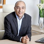 Pour Karim Bernoussi, IntelciaCameroun c'est plus de 1 050 milliards de F.Cfa et 500 employés