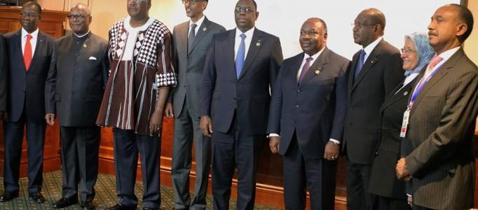 La Smart Africa Alliance va octroyer des bourses aux étudiants en TIC