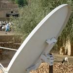 Burkina Faso: La liste des fournisseurs d'accès internet en cours de mise à jour