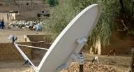 antenne-satellite_television