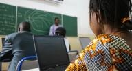 formation-professionnelle-ordinateur