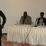 Cameroun: les trois applications primées du MTN Innovation Challenge