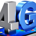 Togo: Moov et Togocel veulent se lancer dans la 4G