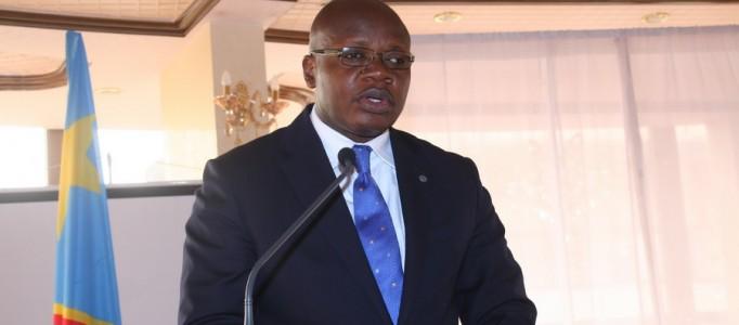 RD Congo: Le gouvernement approuve le rachat de Tigo par Orange