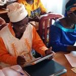 Cameroun: La maison digitale d'Orange arrive à Bamenda
