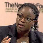 Togo: Le gouvernement lance la numérisation de l'agriculture avec AgriPME