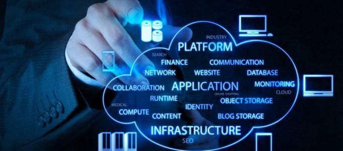 Des experts de l'Institut national polytechnique de Toulouse annoncés au Cameroun pour parler de Cloud