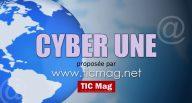 Cyber Une