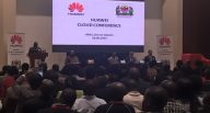 Huawei Conference 2