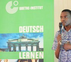 Patrick Ndjientcheu