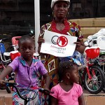 E-commerce: Afrimarket arrive au Cameroun