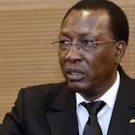 Tchad: Le gouvernement suspend Internet et les SMS