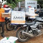Cameroun : Jumia revendique déjà plus d'un million de commandes en ligne