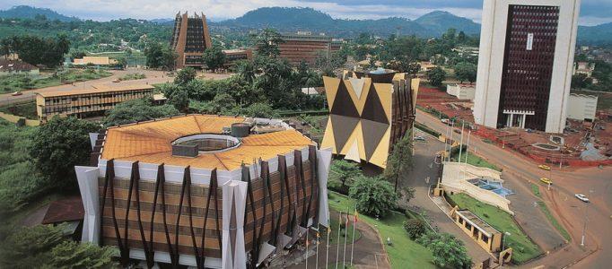 Cameroun: Le projet de gouvernement numérique coûtera 1,2 milliard de FCFA