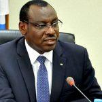Mobile banking: Le Rwanda veut bénéficier de l'expérience d'Ericsson