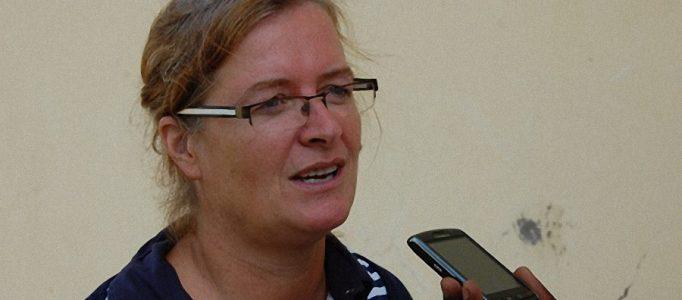 Cameroun: Des Allemands veulent transformer les télécentres en fournisseurs Internet