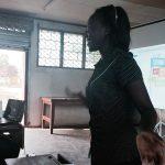 Google Summer of Code: Le Cameroun, pays africain le plus représenté par ses codeurs