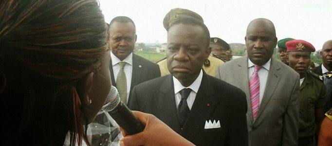 Cameroun: L'institut de formation en technologie, ISSTECO, suspendu par le MINESUP