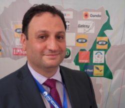 Mohamed-Zizi