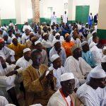 Congo Brazza: Une association veut arrimer les musulmans aux TIC