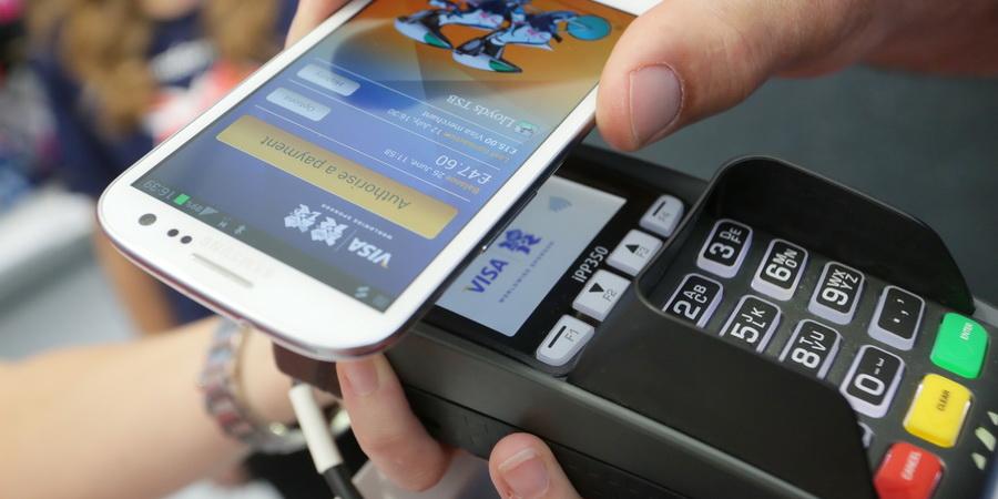 143 millions de nouveaux clients du paiement mobile en 2018 et 1,3 milliards de dollars de transactions par jour