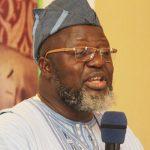Nigéria : Le gouvernement justifie la réduction de l'amende de MTN par l'encouragement des investissements