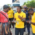 Cameroun / Identification des abonnés: ce qui va se passer après le 30 juin 2016