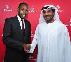 Fly-Emirates_Ludovic-Biyong