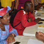 Cameroun: Ambiance tendue à la veille de la suspension des abonnés non identifiés
