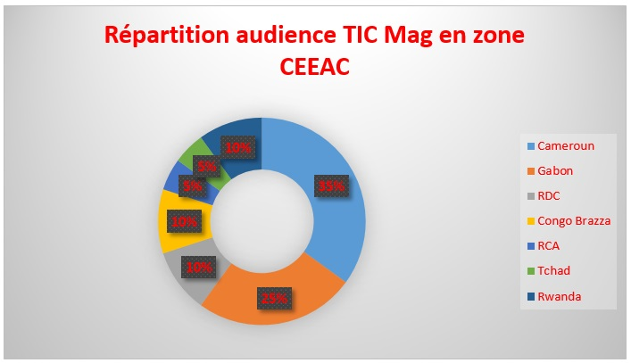 PUB Forfaits TIC Mag Audience