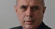 Philippe Mingotaud 2016Mai