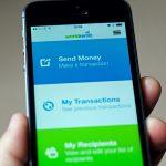 WorldRemit propose le transfert d'argent vers des comptes MTN Mobile Money au Cameroun