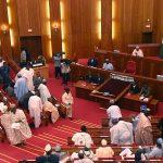 Nigéria: Colère des députés après la réduction de l'amende de MTN