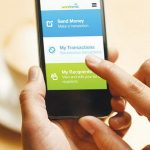 Mobile money: WorldRemit se lance à l'assaut du Malawi via Airtel