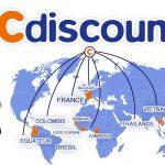 E-commerce: pourquoi Cdiscount se retire du Cameroun