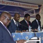 Cameroun: Le Guichet unique s'associe à Mtn, Orange, Camtel, Creolink et Ringo