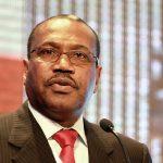 Numérique: Le Cameroun invité à rejoindre l'Alliance Smart Africa [VIDEO]