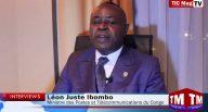 Leon-Juste-IBOMBO_youtube