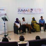 E-commerce : Les résultats de Jumia dans le rouge au premier trimestre 2016