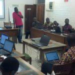 Congo : Le Salon des TIC annoncé pour avril 2017